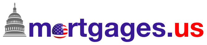 mortgages.us logo